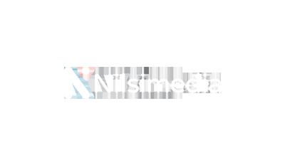 Nilsimedia
